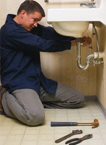 Our Camarillo Plumbing Service Does Residential Pipe Repair